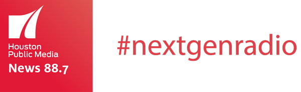 Next Generation Radio | Houston Public Media